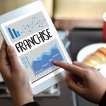 Franchising for Growth